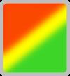Icon CCPM